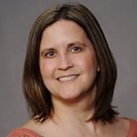 Kristie K. Vogel PA