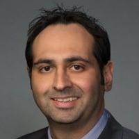 Raman Paul Singh D.O.