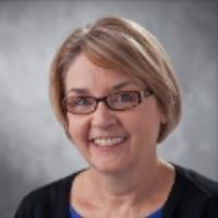 Teresa Christine Godfrey NP