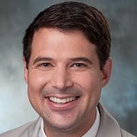 Jason Nathaniel Macklis M.D.