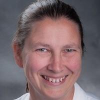 Pamela Kaiser M.D.