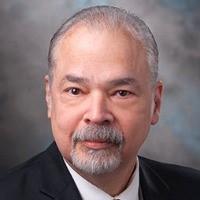 Tulio E. Rodriguez M.D.
