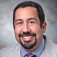 Humberto Lamoutte M.D.
