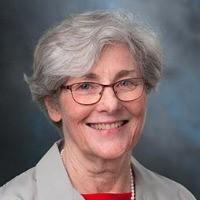 Carol Graham M.D.