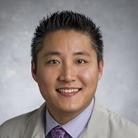 Jonathan J. Liu M.D.