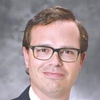 Robert Givens Kellogg M.D.
