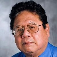 Procopio  Yanong, M.D.