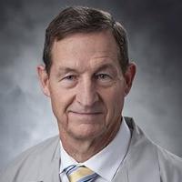 Thomas E. Baier M.D.