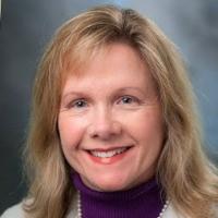 Lori  Recker PA