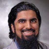 Mohammed A. Samee M.D.