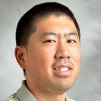 Jeffrey Yu M.D.