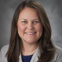 Rebecca J. Krasaeath M.D.