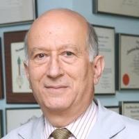 Michel N. Ilbawi M.D.
