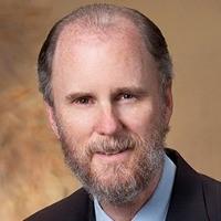Michael K Cochran, M.D.