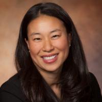 Elizabeth  Chung M.D.