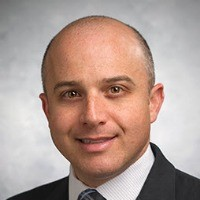 Todd A. Baker, M.D.