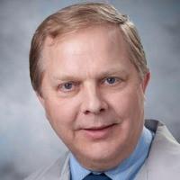 Warren D.  Robinson M.D.