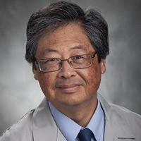 Steven M. Hattori M.D.