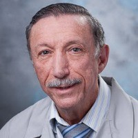 Robert Bruno M.D.