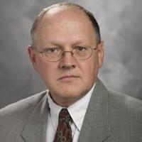 David A. Roberson M.D.