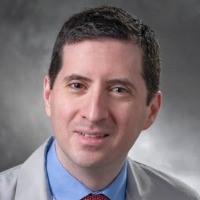 David  Gamboa M.D.