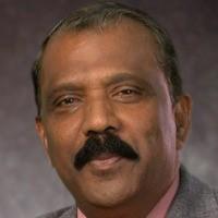 Sangili Chandran M.D.