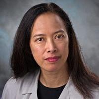 Cynthia Y. Ohata M.D.