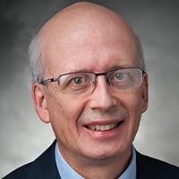 Stephen Michael  Sladek M.D.