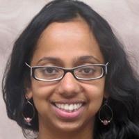 Vidhya Viswanathan M.D.