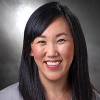 Erin D. Kim M.D.