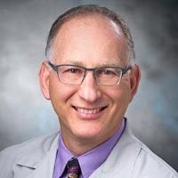 Glenn A. Reinhart M.D.