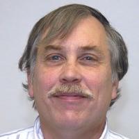 Larry W.  Desch M.D.