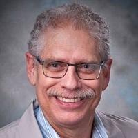 Benjamin  Gruber M.D.