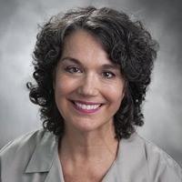 Helen A.  Nikolas M.D.
