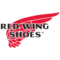 Work Boots Evergreen Park IL - Red Wing Shoes - Evergreen Park ...