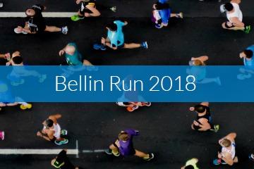Bellin Run