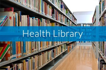 Health Library