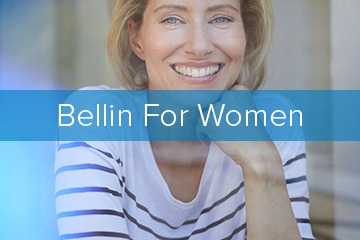 Bellin for Women