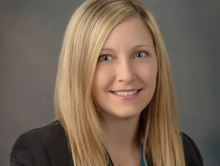 Photo of Jennifer Burkhart, PA-C of Pediatrics