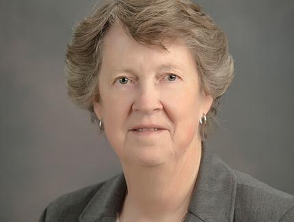 Parkview Physician Nancy Hall, PA