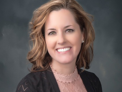 Parkview Physician Kristin Hauck, PA