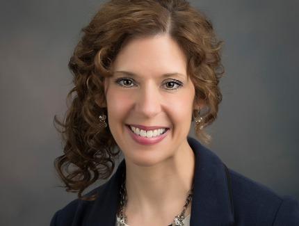 Parkview Physician Jennifer R. Hockemeyer, PA