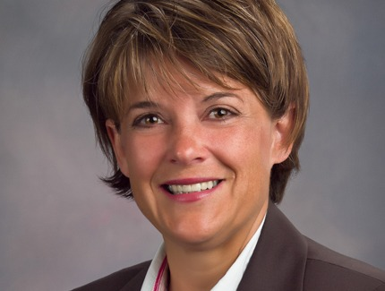 Parkview Physician Cheryl Kiel, PA