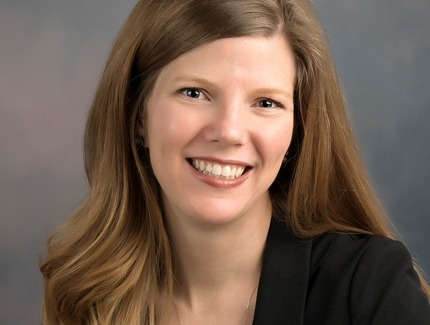 Parkview Physician Melanie L. Pequignot, PA