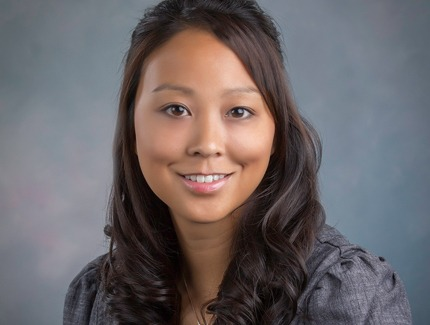 Parkview Physician Sarita Ruetz, PA