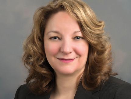 Parkview Physician Vivian L. Appiarius, NP
