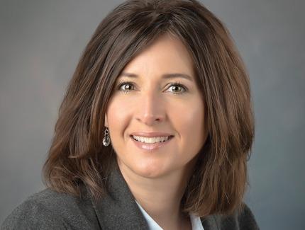 Parkview Physician Tabitha J. Bane, NP