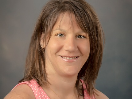 Parkview Physician Sara Bauer, NP