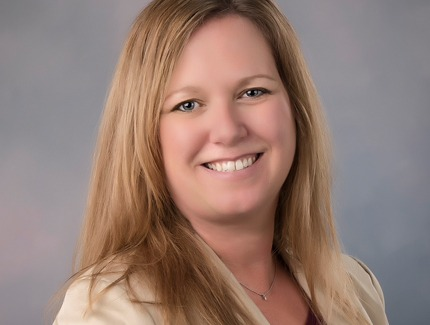 Parkview Physician Stacy Roark, NP