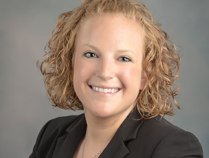 Parkview Physician Angela Blotkamp, FNP-BC